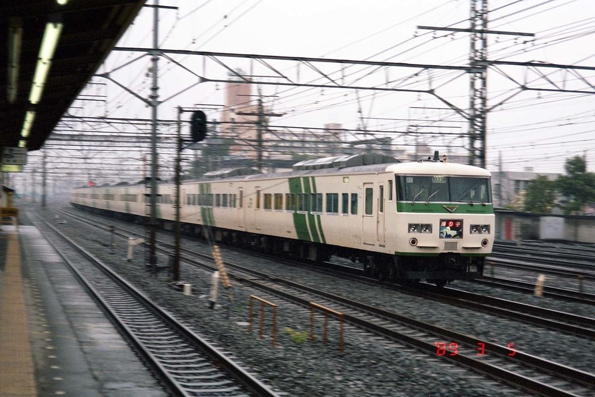 f:id:railway-photo:20200824090229j:plain