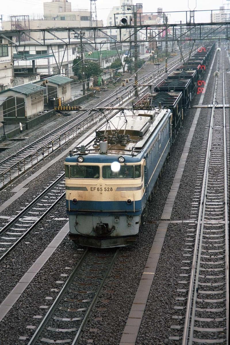 f:id:railway-photo:20200824090315j:plain