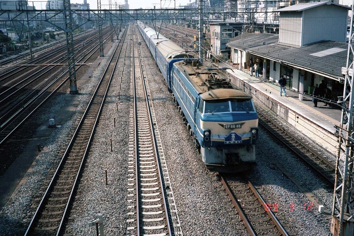 f:id:railway-photo:20200824090329j:plain