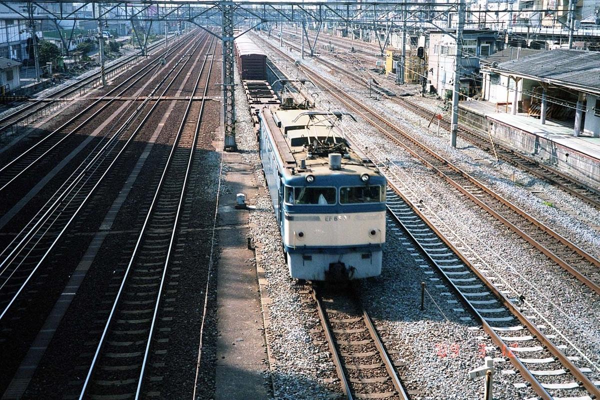 f:id:railway-photo:20200824090344j:plain