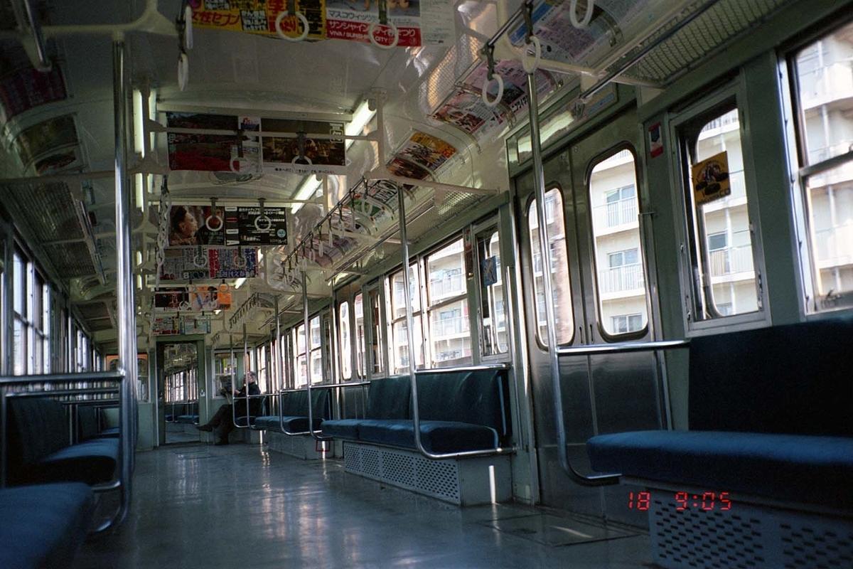 f:id:railway-photo:20200824091643j:plain