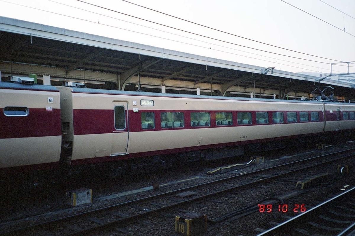 f:id:railway-photo:20200825082244j:plain