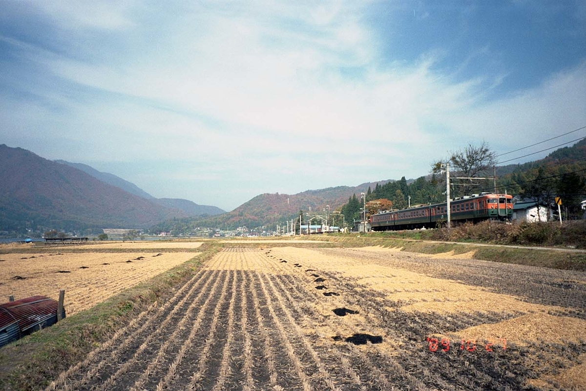 f:id:railway-photo:20200825082258j:plain