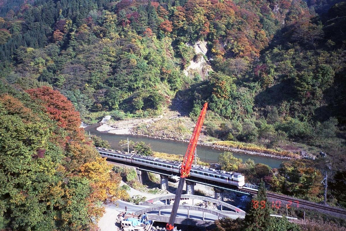 f:id:railway-photo:20200825082325j:plain