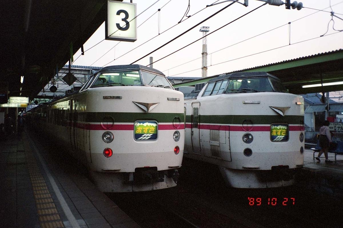 f:id:railway-photo:20200825082403j:plain