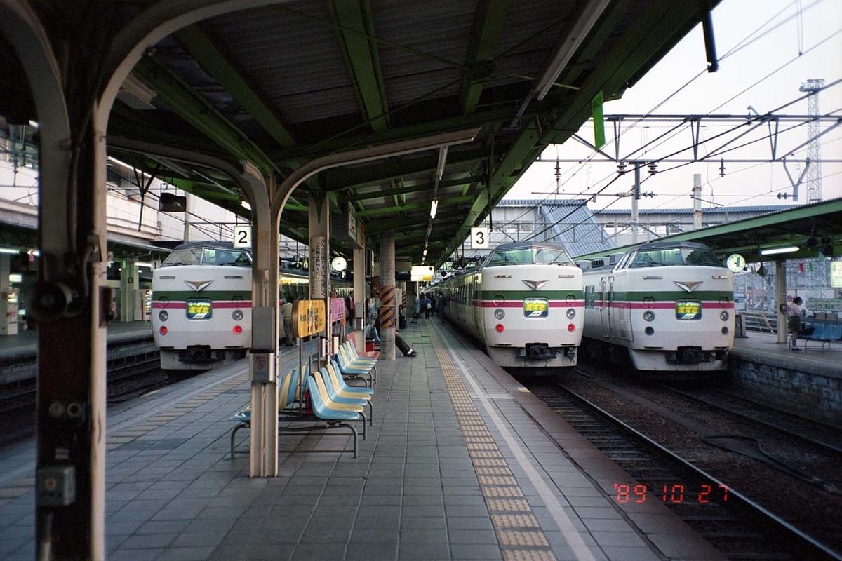 f:id:railway-photo:20200825082415j:plain