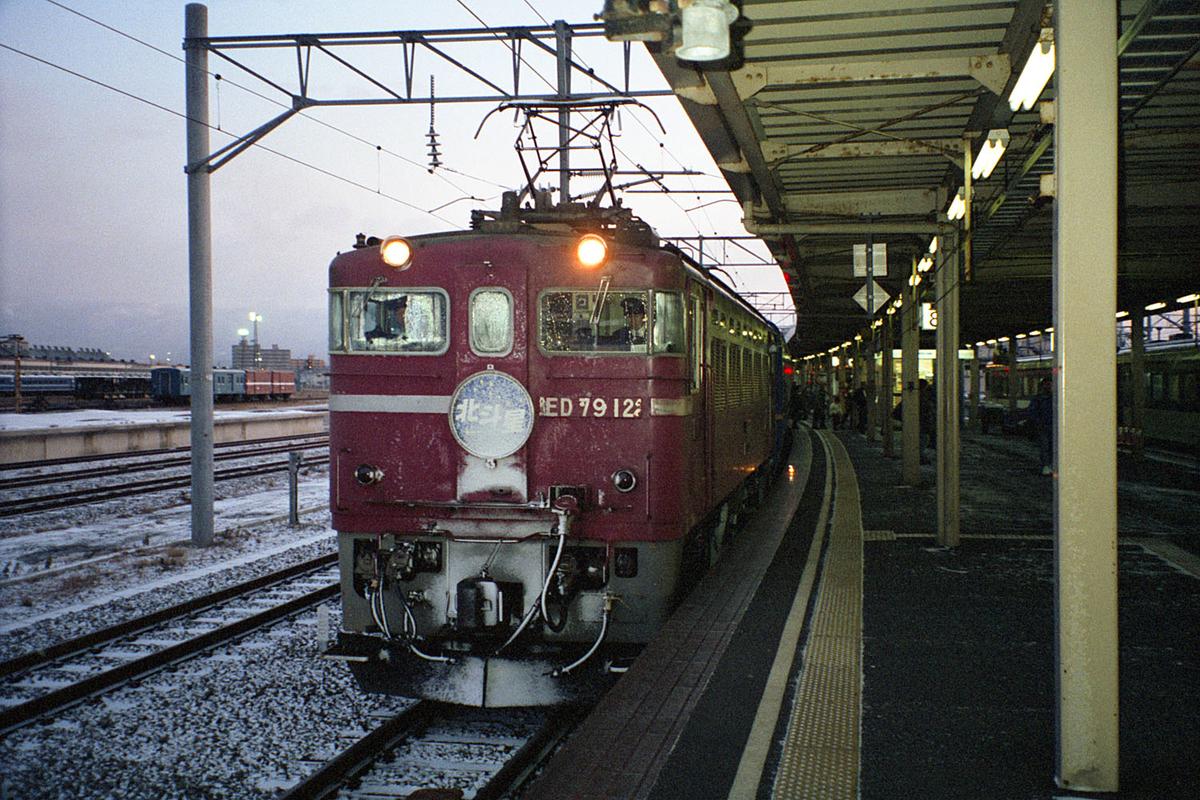 f:id:railway-photo:20200831084255j:plain