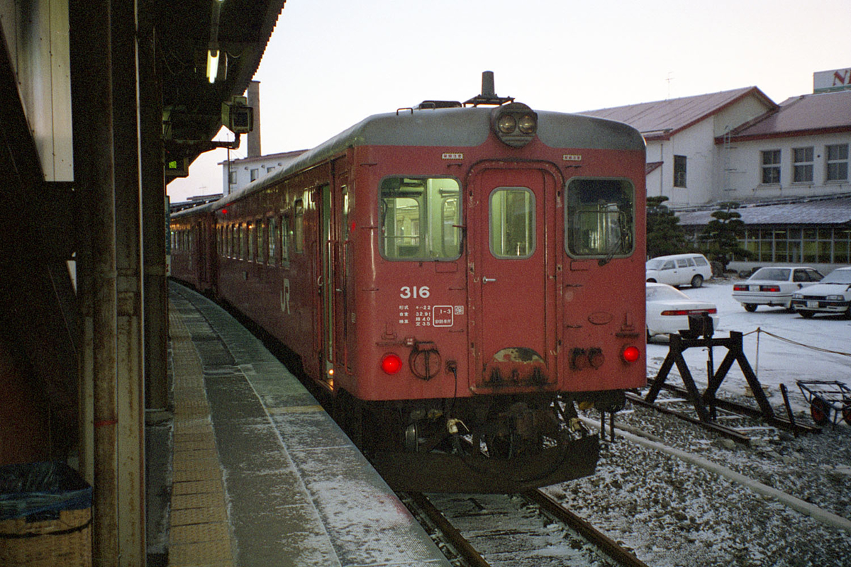 f:id:railway-photo:20200831084305j:plain