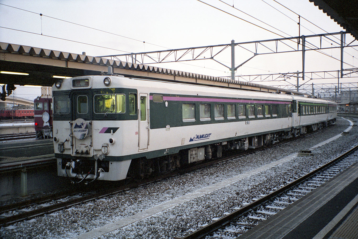 f:id:railway-photo:20200831084348j:plain