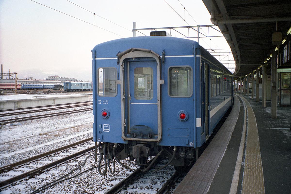 f:id:railway-photo:20200831084421j:plain