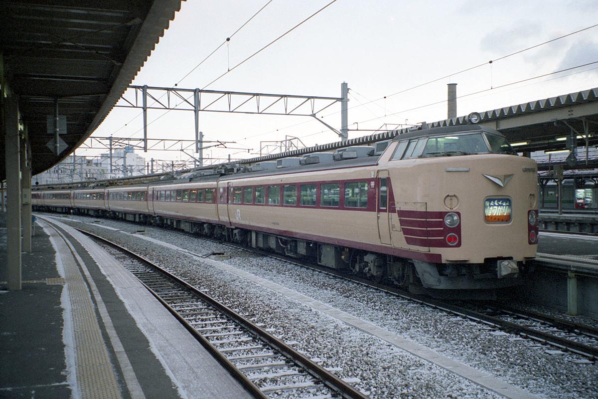 f:id:railway-photo:20200831084435j:plain