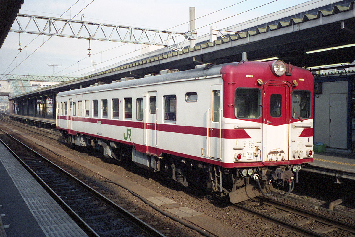 f:id:railway-photo:20200831084448j:plain