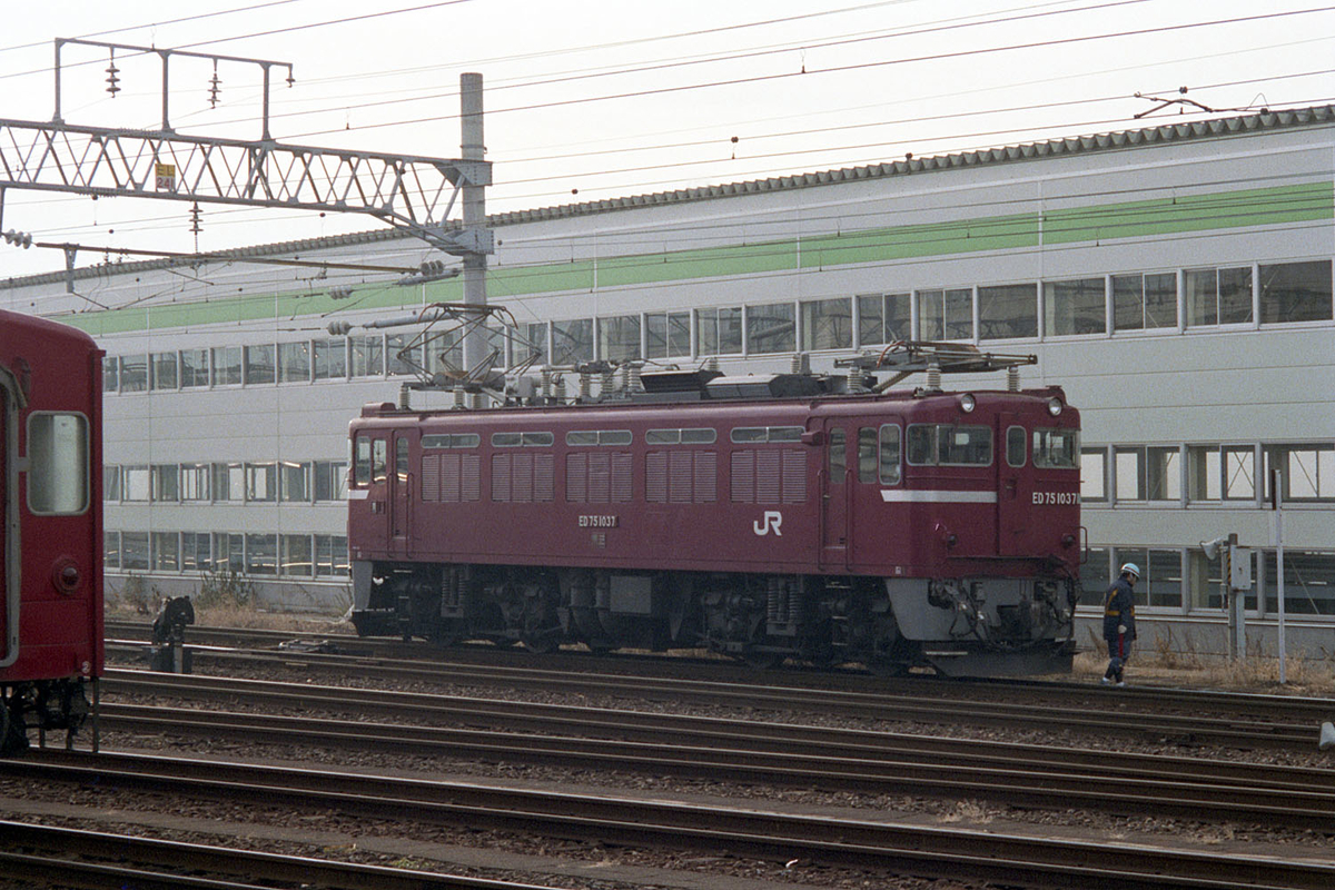 f:id:railway-photo:20200831084523j:plain