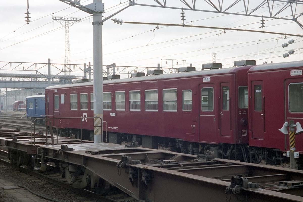 f:id:railway-photo:20200831110424j:plain