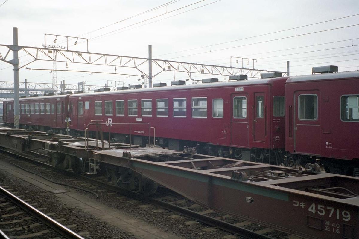 f:id:railway-photo:20200831110512j:plain