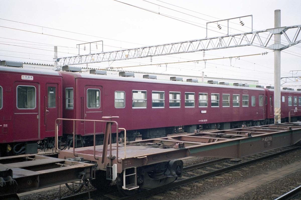 f:id:railway-photo:20200831110645j:plain
