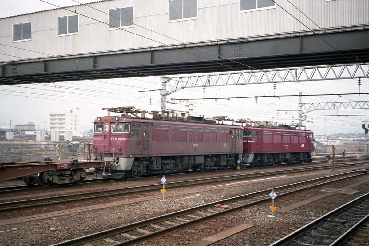 f:id:railway-photo:20200831110935j:plain