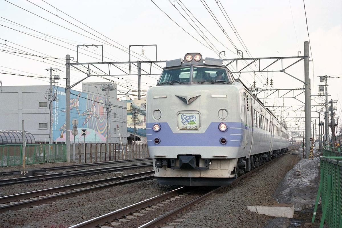 f:id:railway-photo:20200916073216j:plain