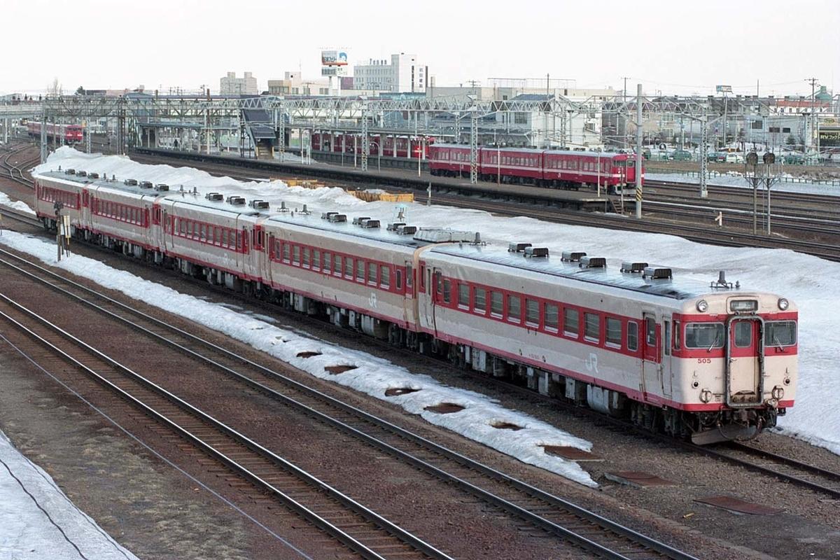 f:id:railway-photo:20200916073331j:plain