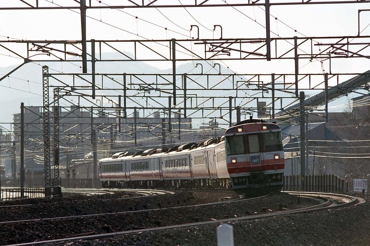 f:id:railway-photo:20200916073422j:plain