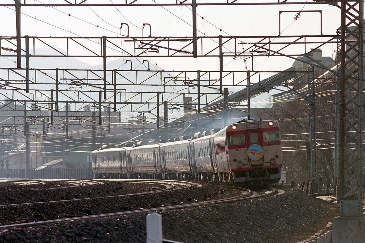f:id:railway-photo:20200916073440j:plain