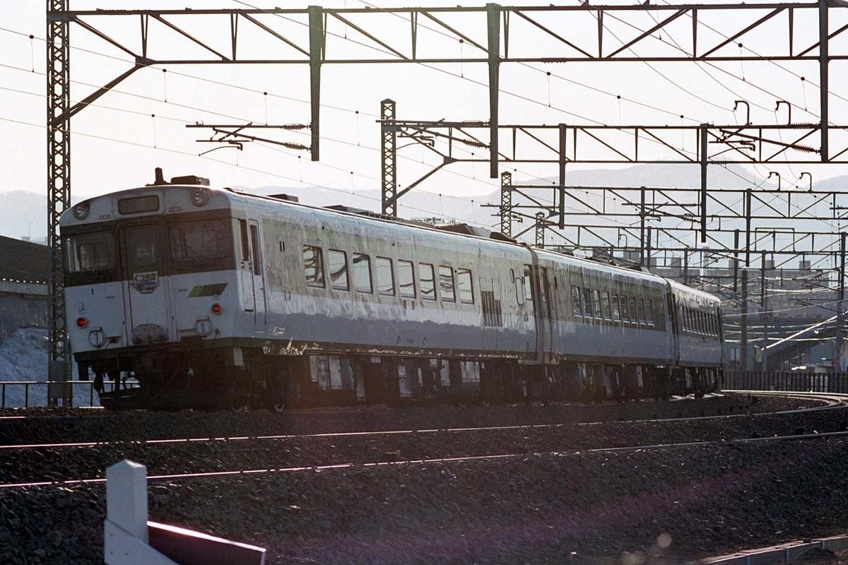 f:id:railway-photo:20200916073505j:plain