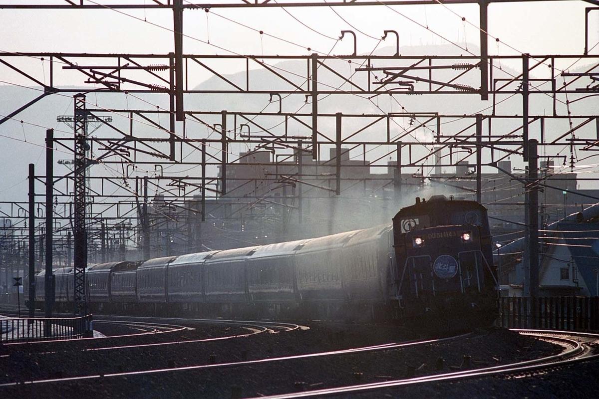 f:id:railway-photo:20200916073516j:plain
