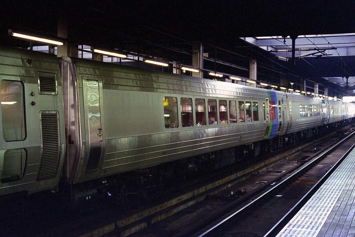 f:id:railway-photo:20200918083544j:plain