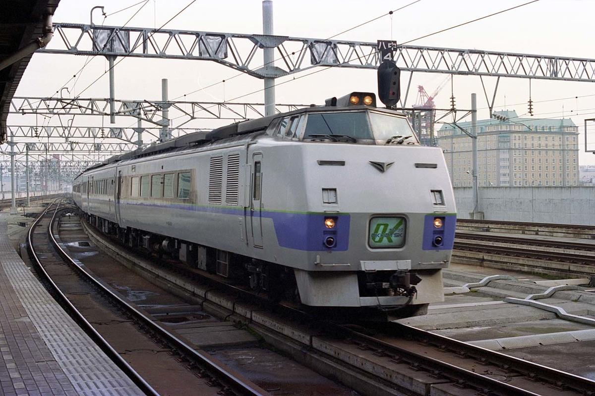 f:id:railway-photo:20200918083606j:plain