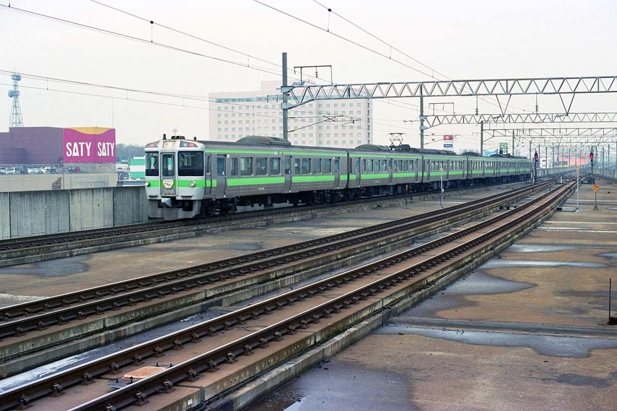 f:id:railway-photo:20200918083936j:plain
