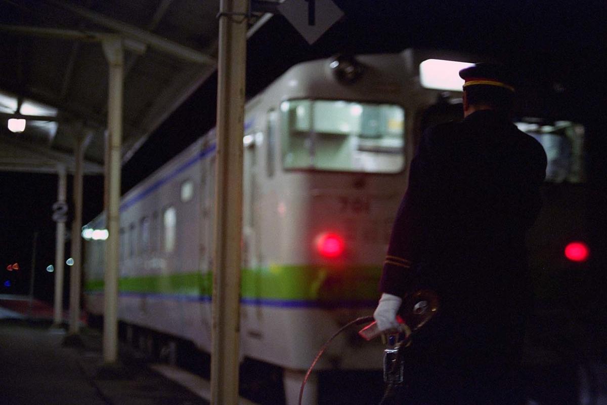 f:id:railway-photo:20200918084227j:plain