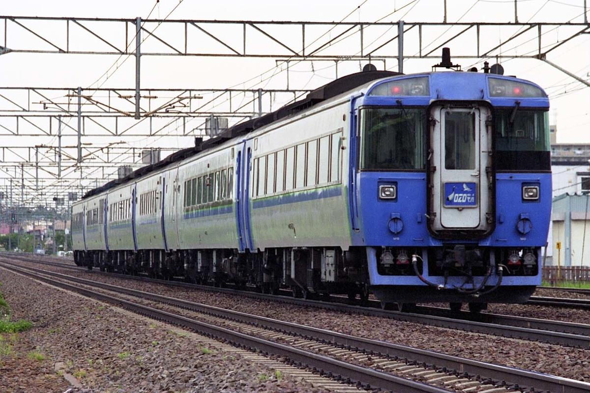 f:id:railway-photo:20200919090656j:plain