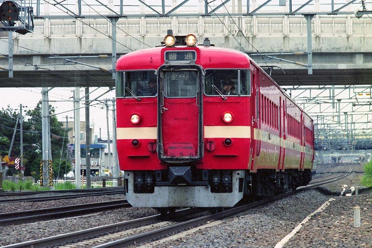 f:id:railway-photo:20200919090733j:plain