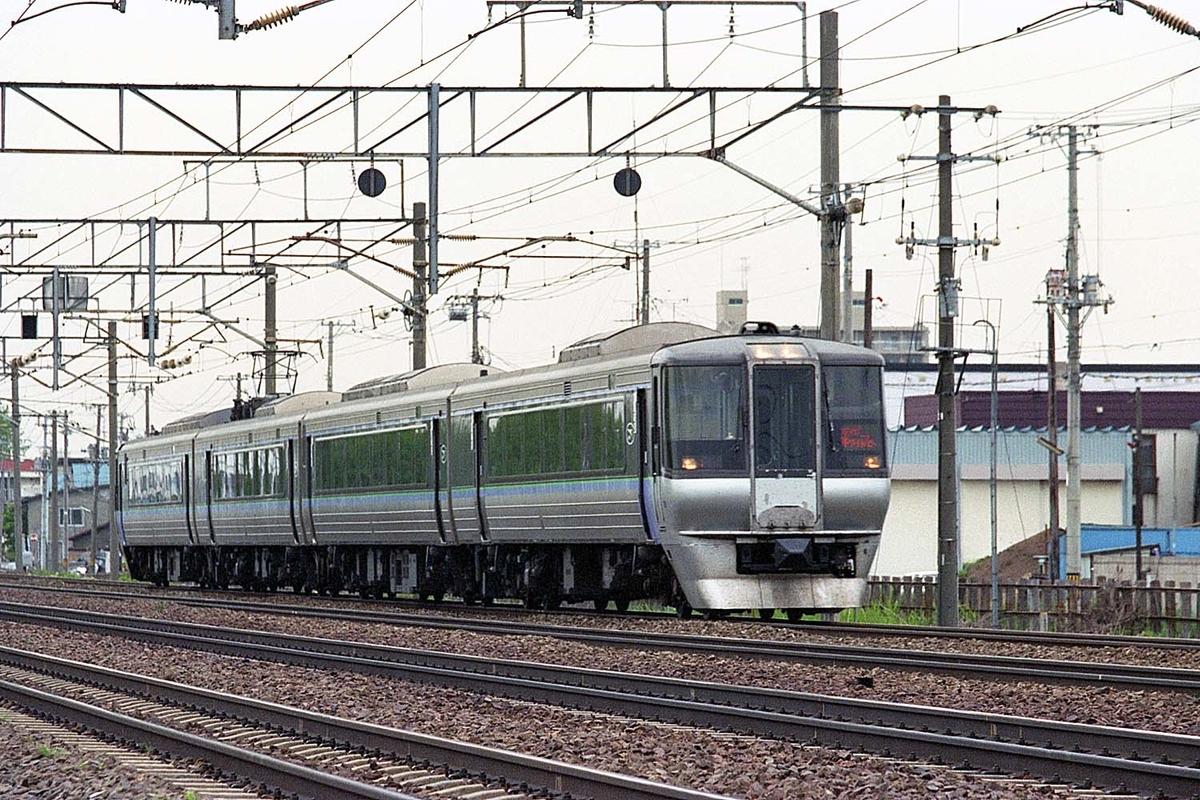 f:id:railway-photo:20200919090820j:plain