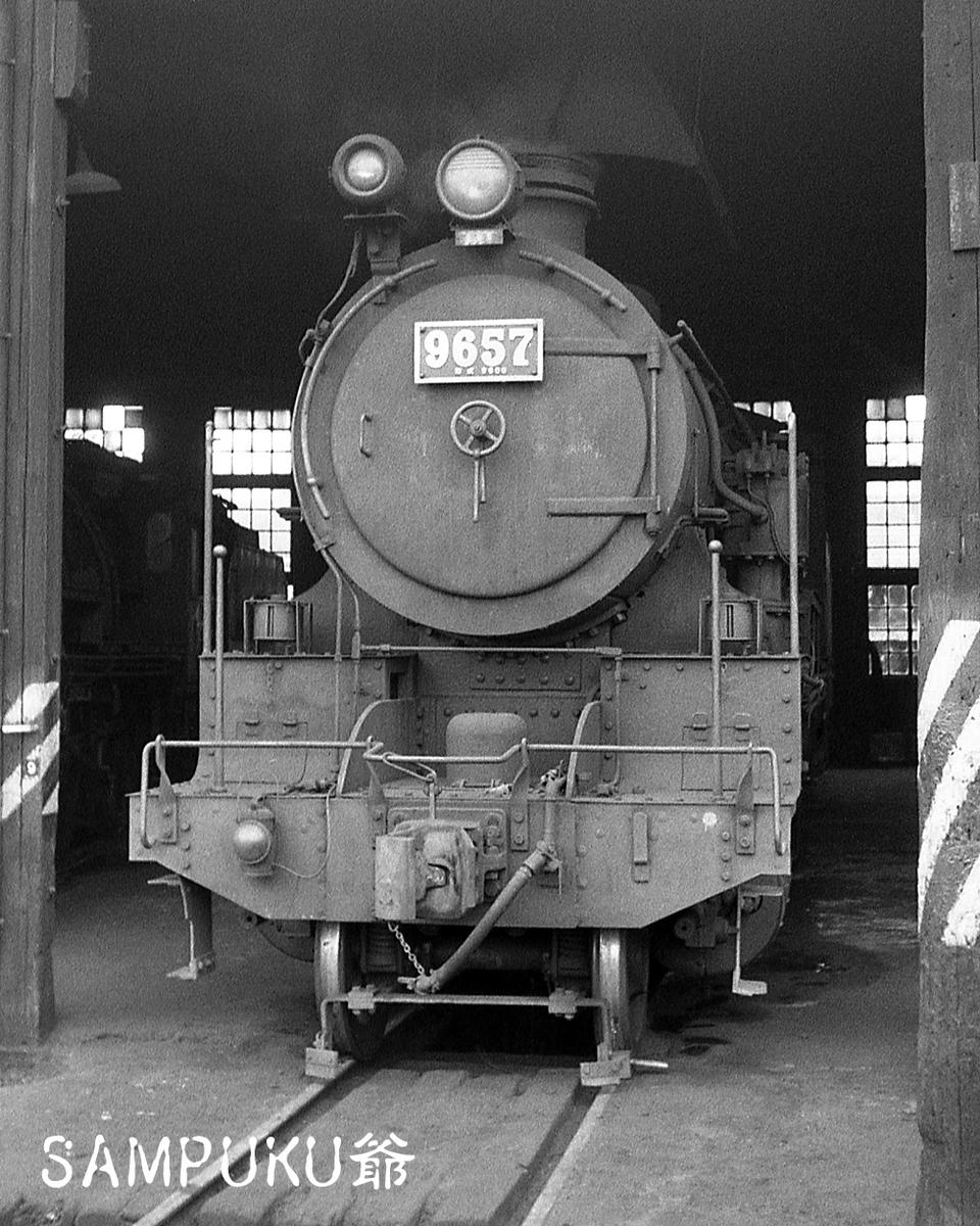 f:id:railway-photo:20201003065841j:plain