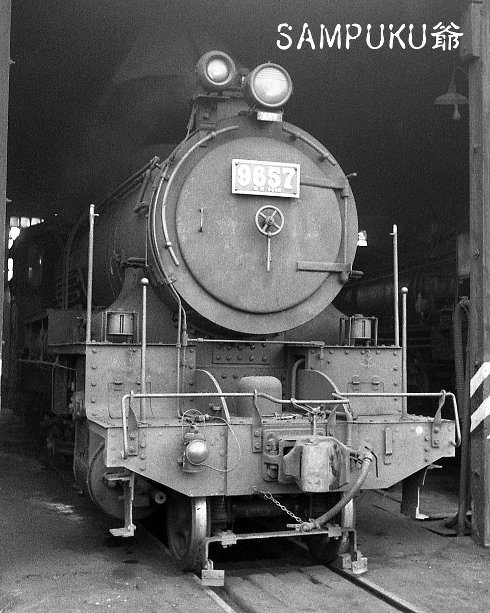 f:id:railway-photo:20201003065853j:plain