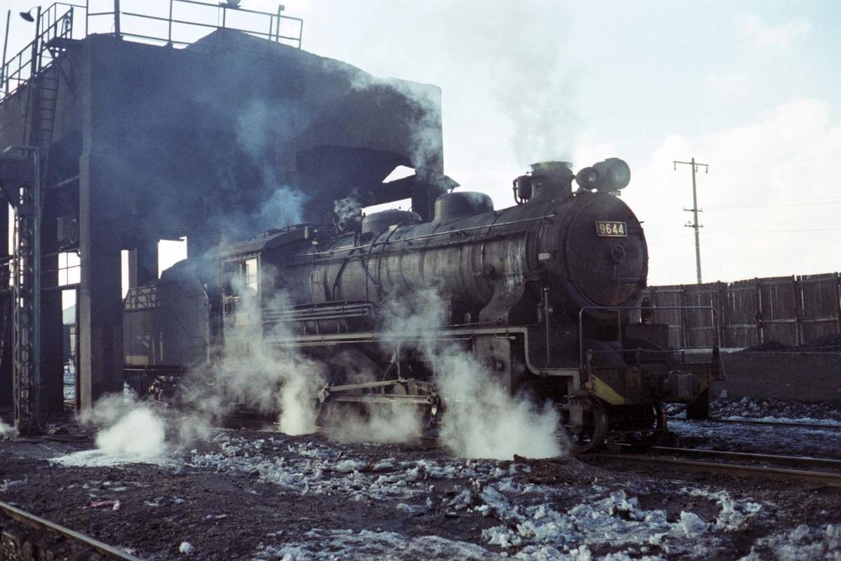 f:id:railway-photo:20201004083230j:plain