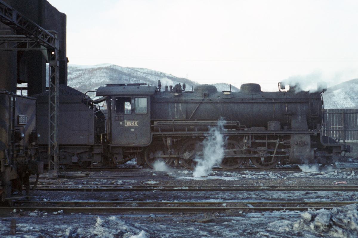 f:id:railway-photo:20201004083240j:plain