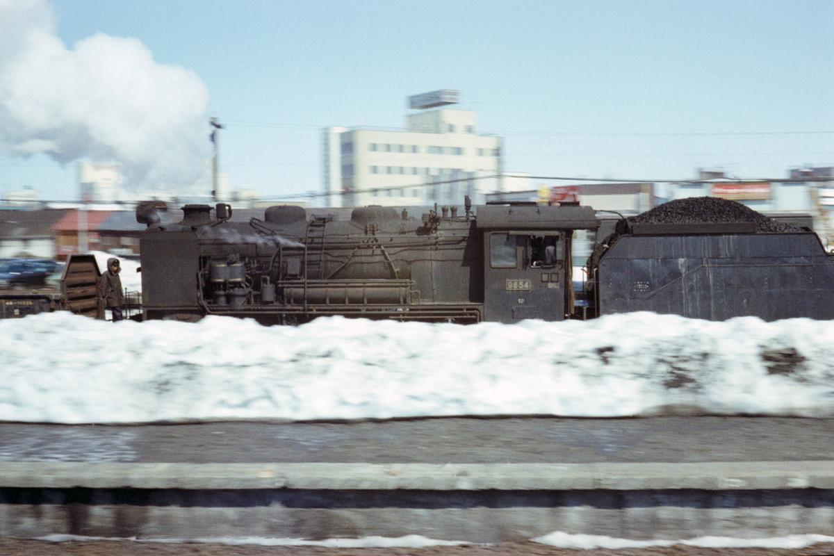 f:id:railway-photo:20201004083440j:plain