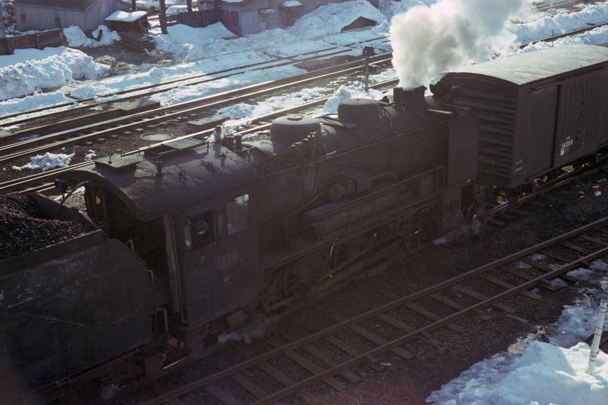 f:id:railway-photo:20201004083452j:plain