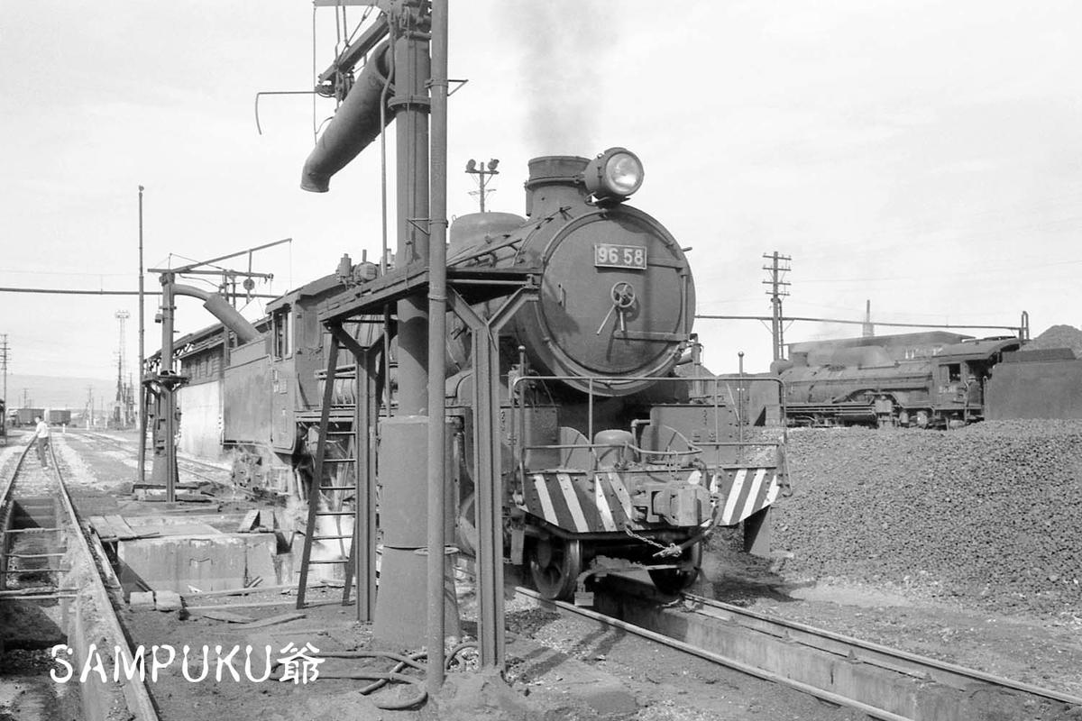 f:id:railway-photo:20201005070155j:plain