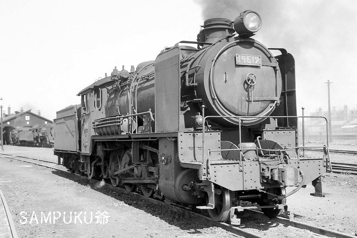 f:id:railway-photo:20201008065645j:plain