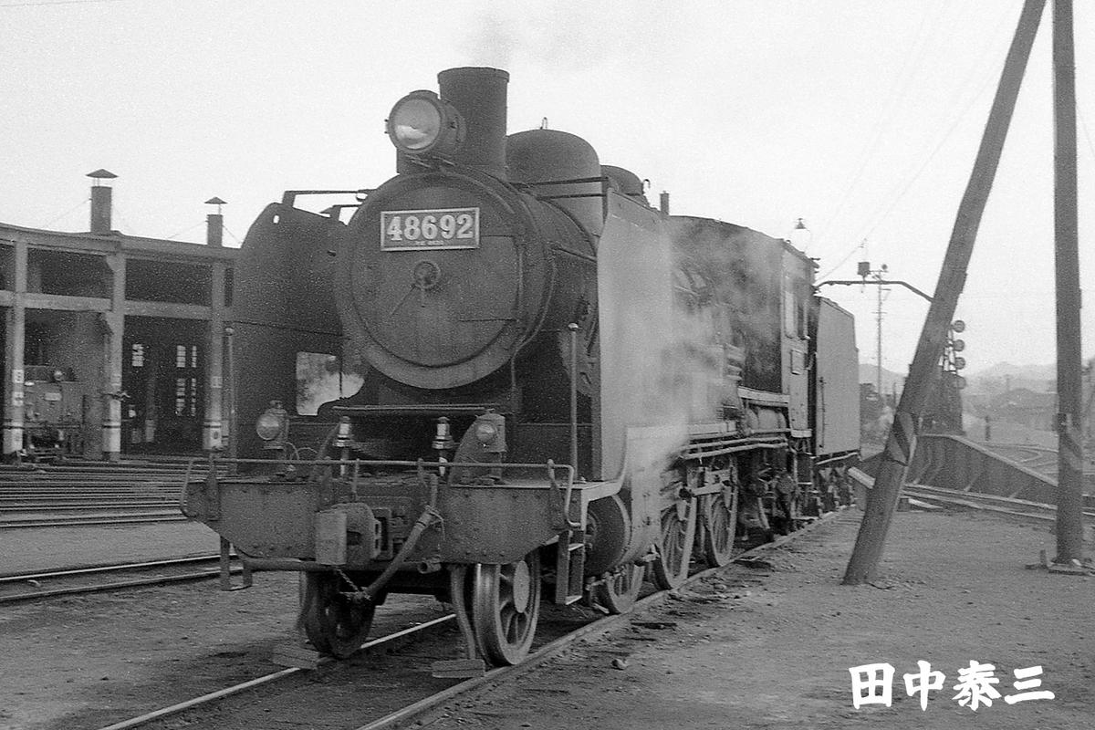 f:id:railway-photo:20201010221113j:plain