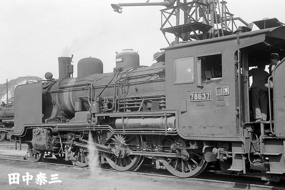f:id:railway-photo:20201014071206j:plain