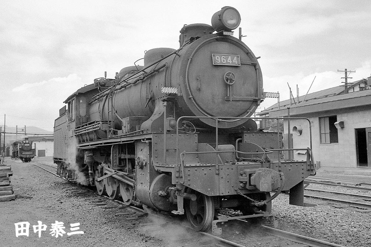 f:id:railway-photo:20201014092818j:plain