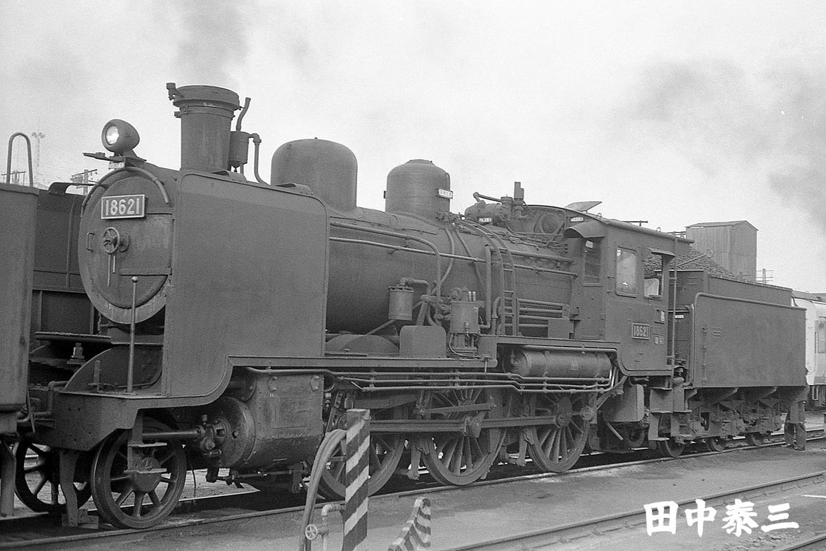 f:id:railway-photo:20201018073558j:plain
