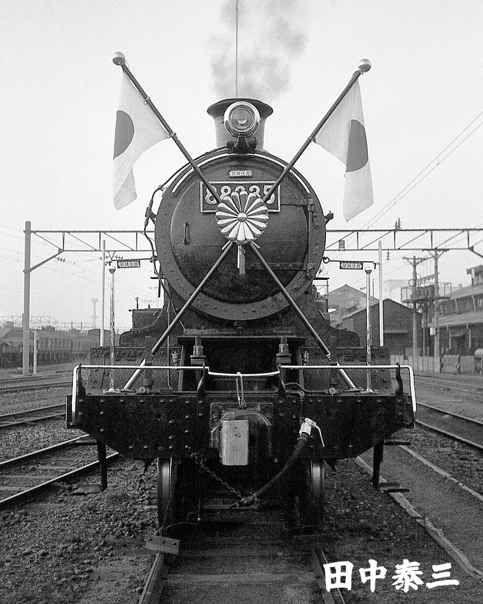 f:id:railway-photo:20201021065913j:plain