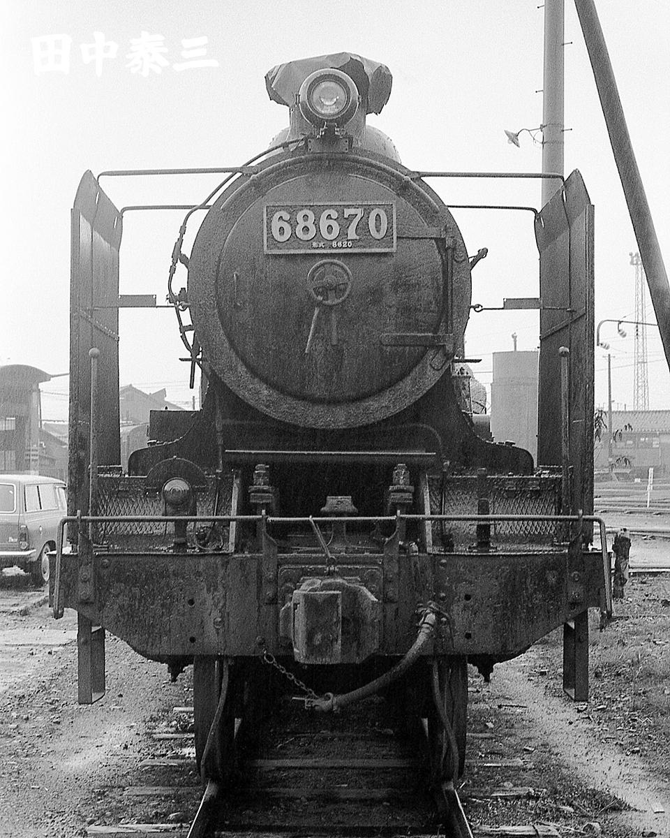 f:id:railway-photo:20201023081102j:plain