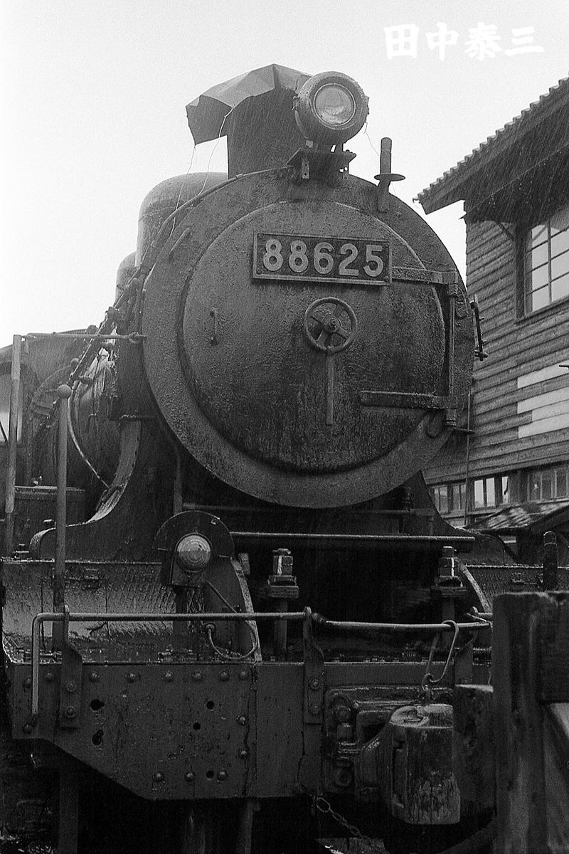f:id:railway-photo:20201024072327j:plain