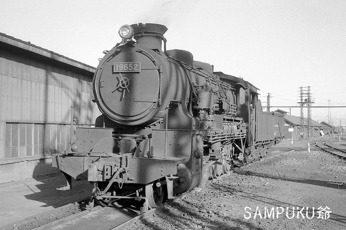 f:id:railway-photo:20201025071637j:plain
